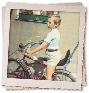 uh_fahrrad
