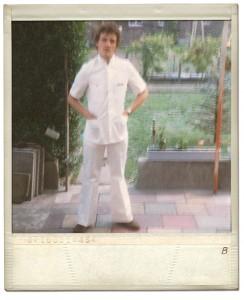 uh_krankenpfleger