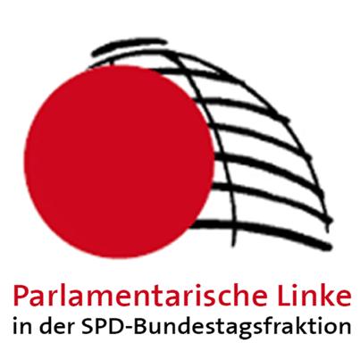 PL_banner