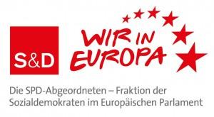 Wir_in_Europa_S_u_D