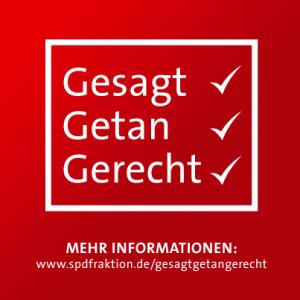 gesagt_getan_gerecht_button