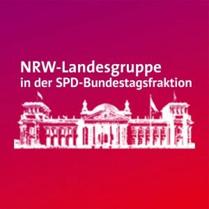 nrw_landesgruppe_bundestagsfraktion_banner