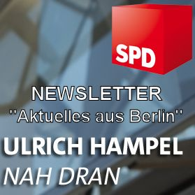 Banner_newsletter_uh