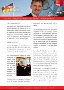 Newsletter 08-2014_1