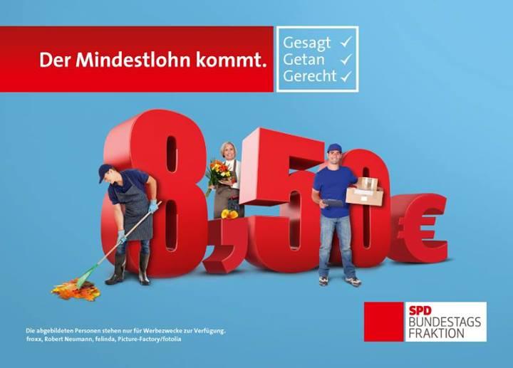 Der_Mindestlohn_kommt_spd_fraktion