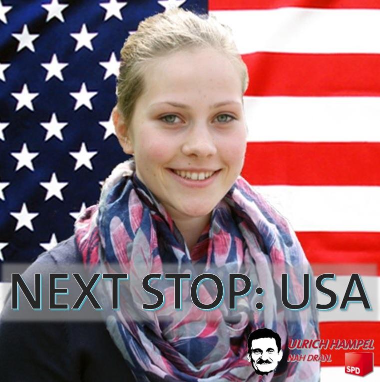 UH_Ramona_Boecker_next_stop