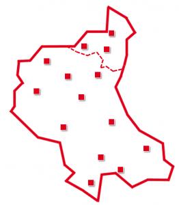 UH_Umriss_Wahlkreis