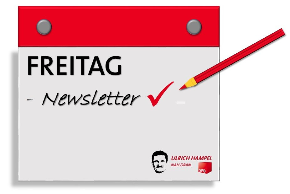 UH_Newsletter_Kalender
