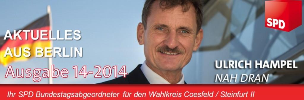 UH_Newsletter14_2014