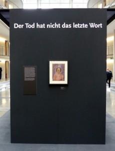 UH_Ausstellung_PLH_150127_3