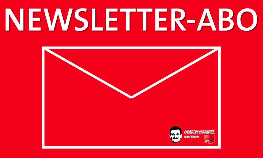 Newsletter-Abo_hp