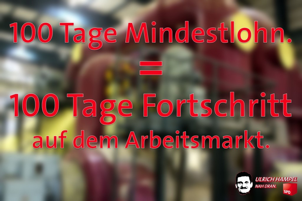 UH_100_Tage_Mindestlohn_fb