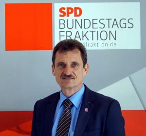 UH_SPD_Fraktion