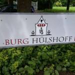 UlrichHampel_BurgHülshoff_150623_2
