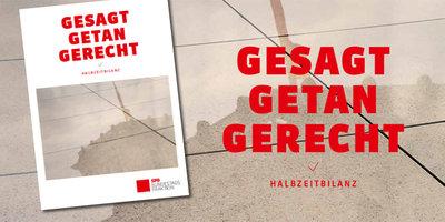 SPD_Bundestagsfraktion_content-halbzeitbilanz-201511