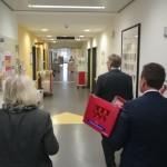 Franz-Hospital Dülmen
