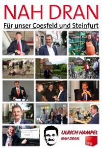 Ulrich_Hampel_Jahresabschlussnewsletter_2015_hp_1