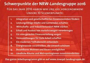 Ulrich_Hampel_10_Punkte_NRW-Landesgruppe_SPD-Bundestagsfraktion_2016