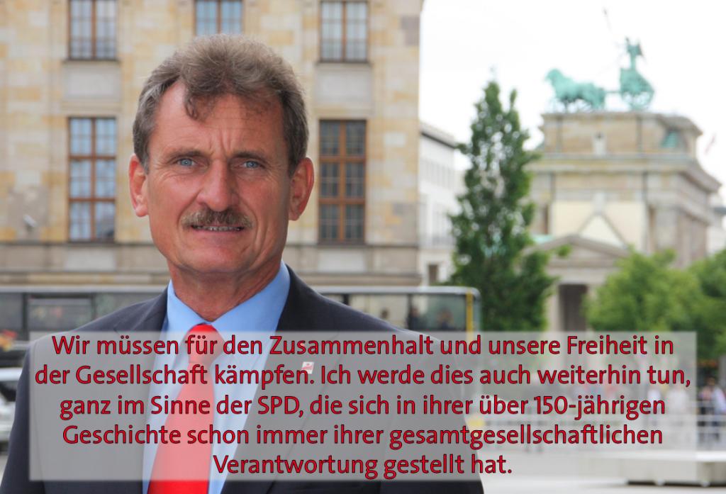Ulrich_Hampel_Gesellschaftlicher_Zusammenhalt