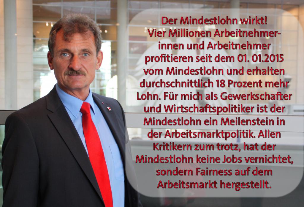 Ulrich_Hampel_Mindestlohn_4_Millionen_Profitieren_160406