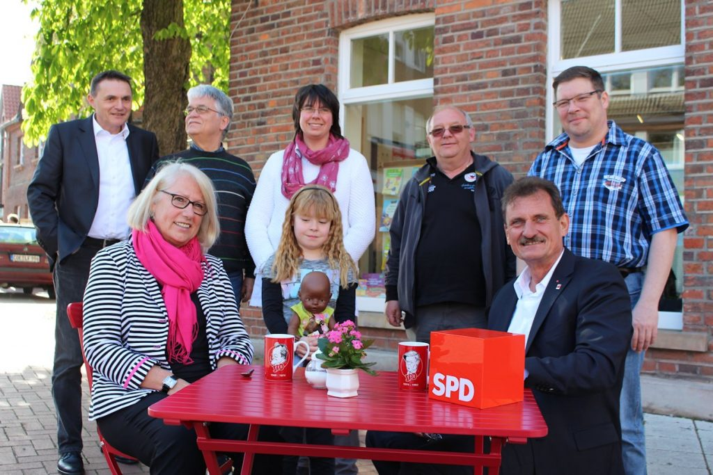 Ulrich_Hampel_SPD_Nordkirchen_Buchladen_Miss_Marples_160504