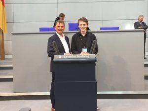 Ulrich_Hampel_Jugend&Parlament_Lukas_Wieck_1