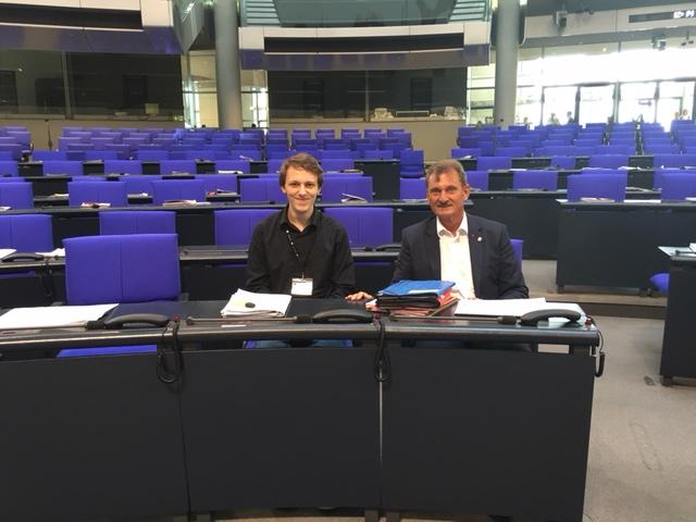 Ulrich_Hampel_Jugend&Parlament_Lukas_Wieck_2