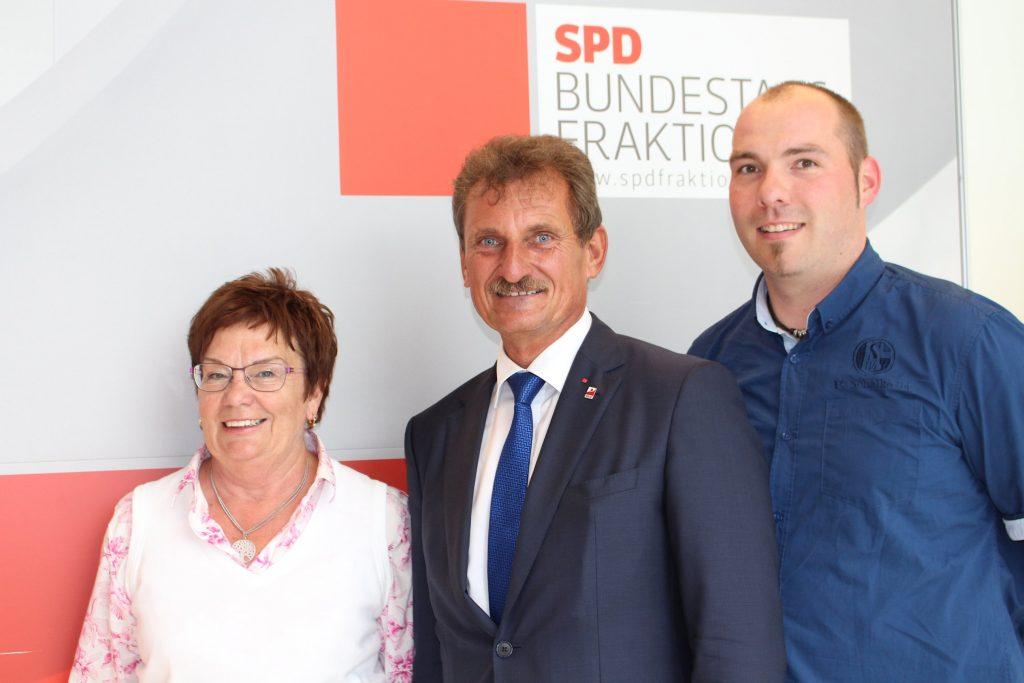 Ulrich_Hampel_SPD_OV_Billerbec_Besuch_Berlin_hp