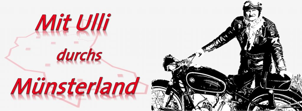 MitUlliDurchsMünsterland_Facebook-Veranstaltung