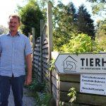 Ulrich Hampel Tierheim Lette44