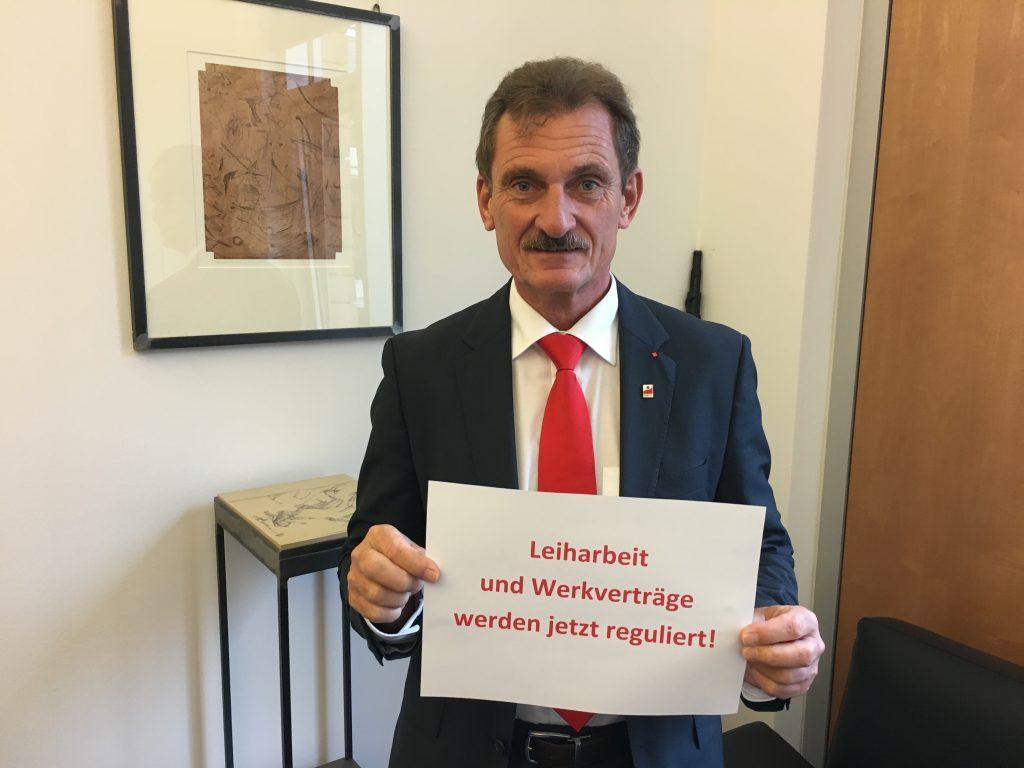ulrich_hampel_leiharbeit_und_werkvertraege