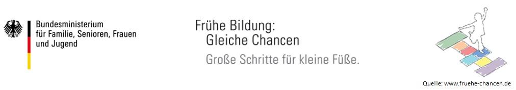Ulrich_Hampel_FrueheBildung_GleicheChancen_GroßeSchritteFuerKleineFuesse_BMFSFJ