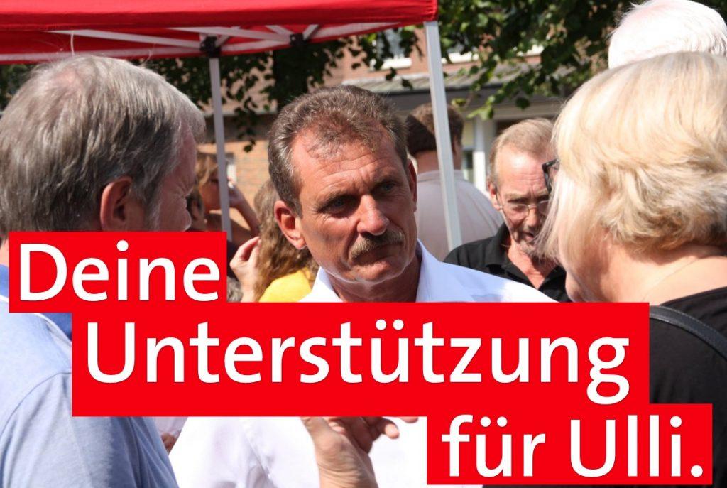 Ulrich_Hampel_DeineUnterstützung_BTW2017