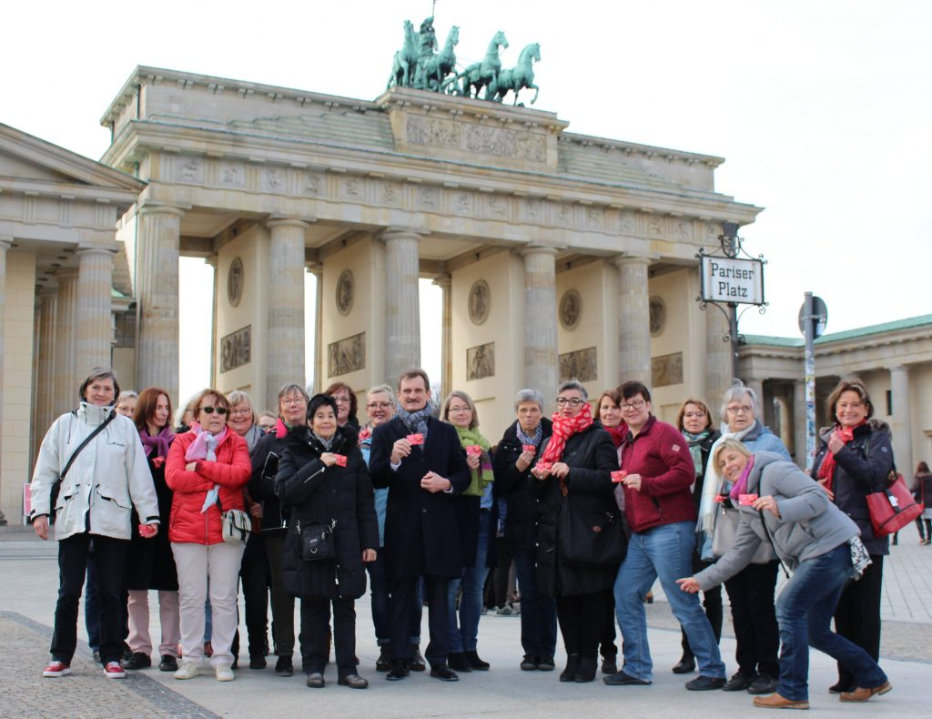 Ulrich_Hampel_Frauentag_Wahlkreis_in_Berlin