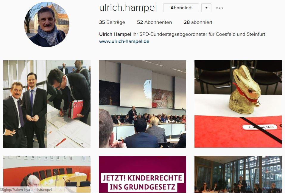Ulrich_Hampel_Instagram_Profil