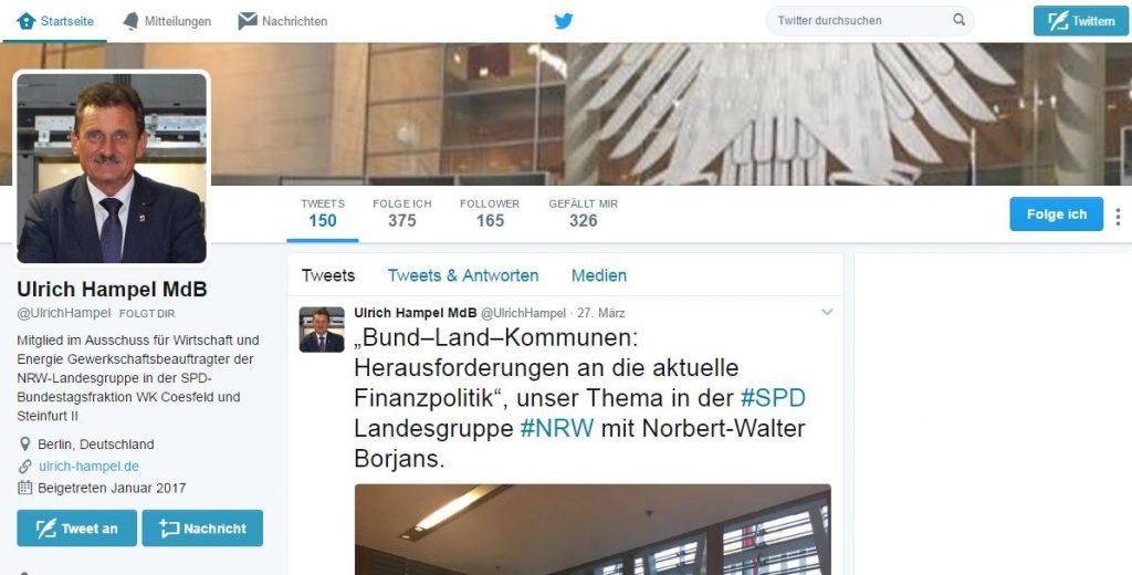 Ulrich_Hampel_Twitter
