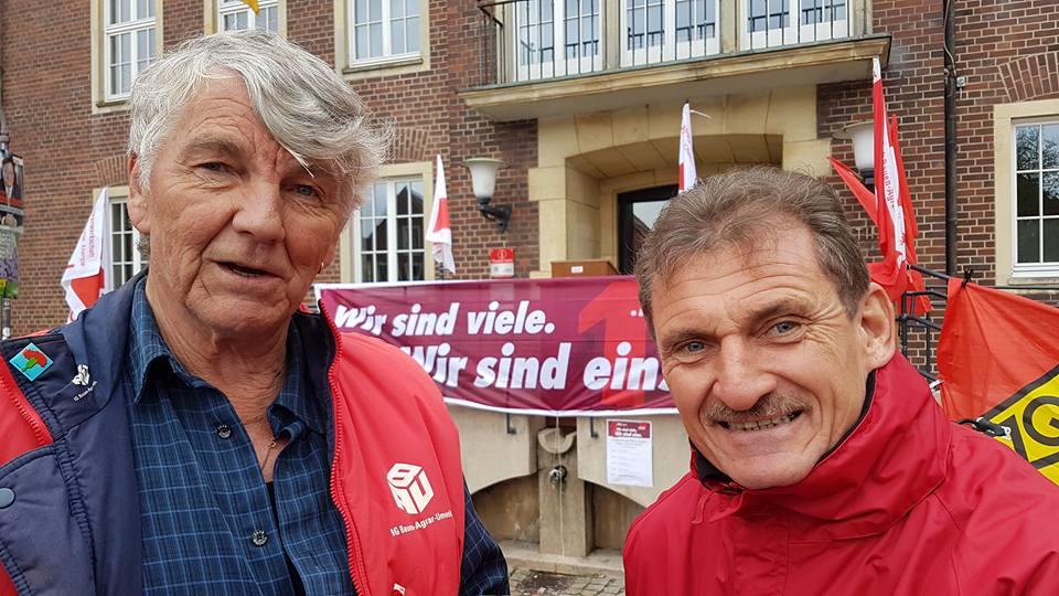 Ulrich_Hampel_1_Mai_2017_DGB_Coesfeld_IG_Bau_Heinz_Dickhoff