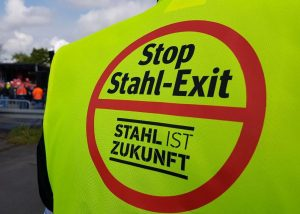 Ulrich_Hampel_Stahlaktionstag_170503_Stop_Stahlexit_1
