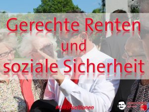 UllisPositionen_Rente