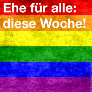 Ulrich_Hampel_Ehe-Für-Alle_Diese-Woche