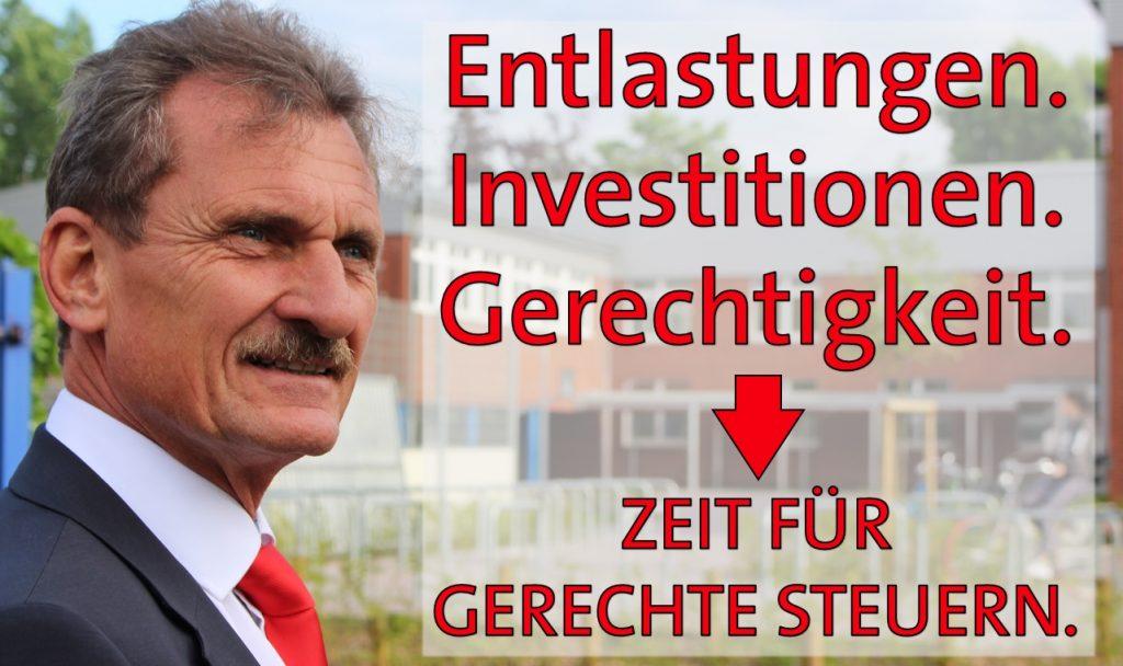 Ulrich_Hampel_Steuerkonzept_SPD