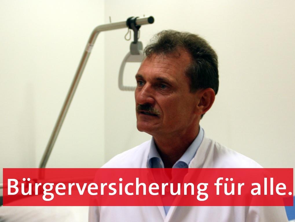 Ulrich_Hampel_Bürgerversicherung-Fuer-Alle_SPD