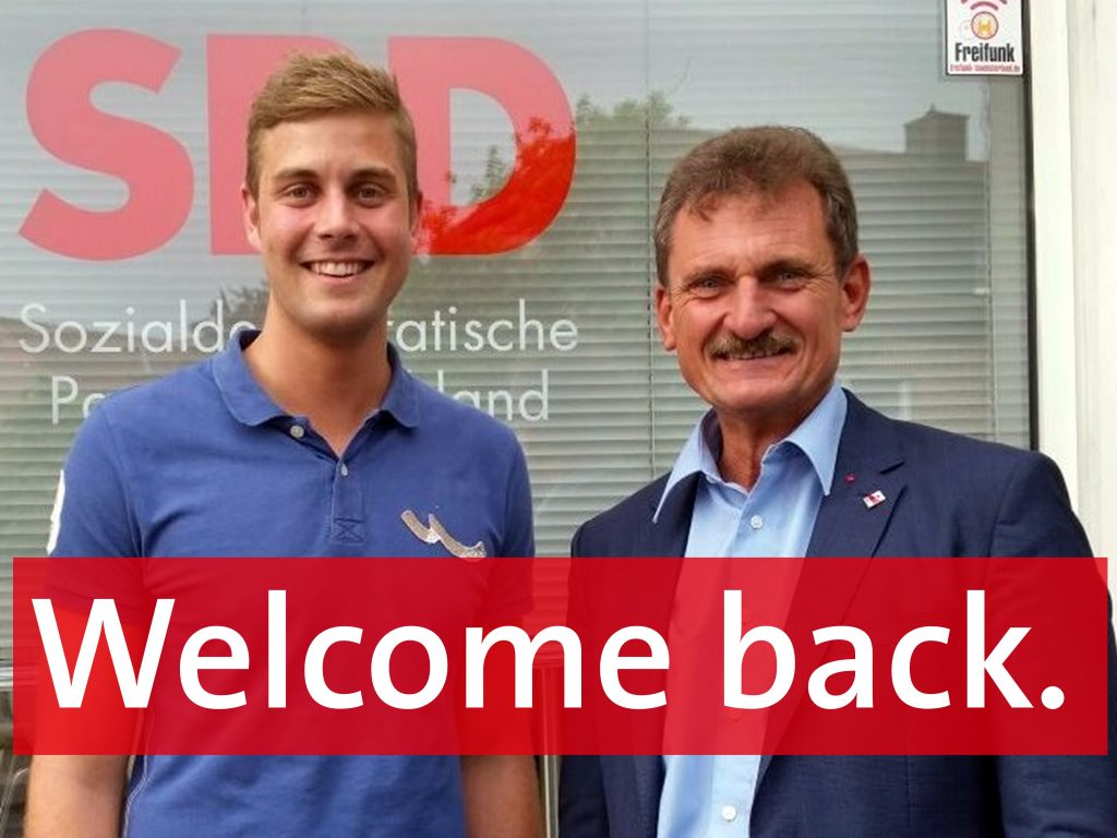 Ulrich_Hampel_PPP_Marius_Kram_Welcome_back