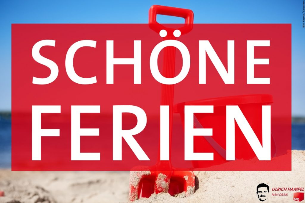Ulrich_Hampel_Schoene_Ferien