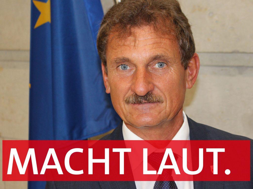 1_Ulrich_Hampel_MachtLaut