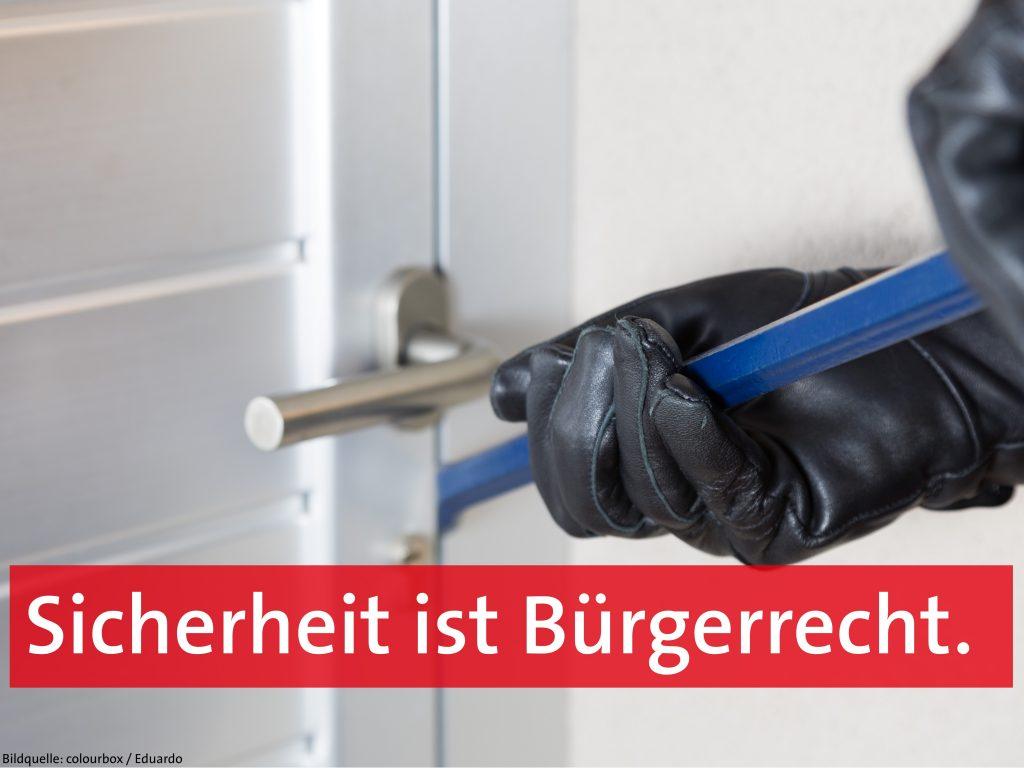 1_Ulrich_Hampel_SicherheitIstBürgerrecht