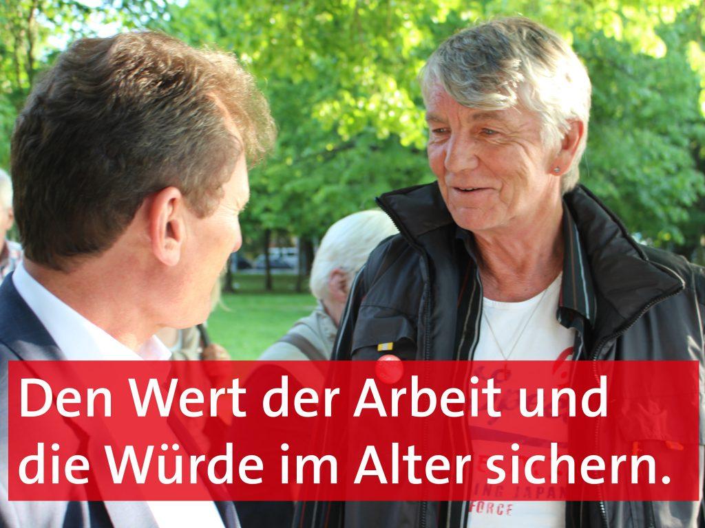 1_Ulrich_Hampel_WertDerArbeitUndWürdeImAlterSichern