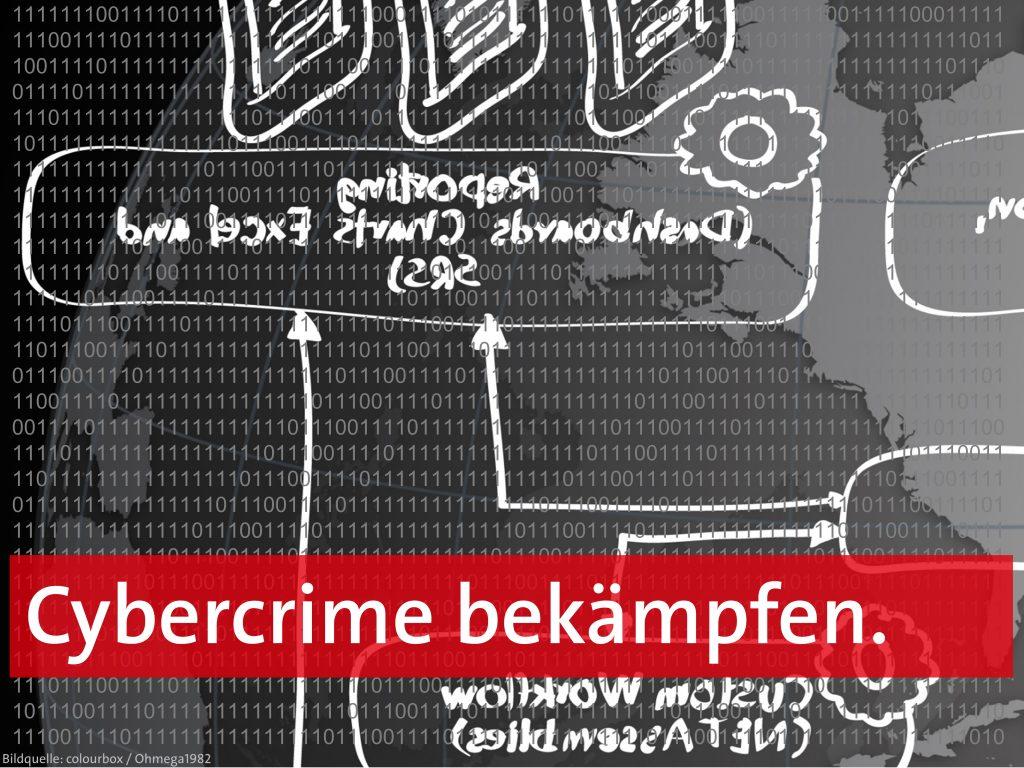 2_Ulrich_Hampel_CybercrimeBekämpfen