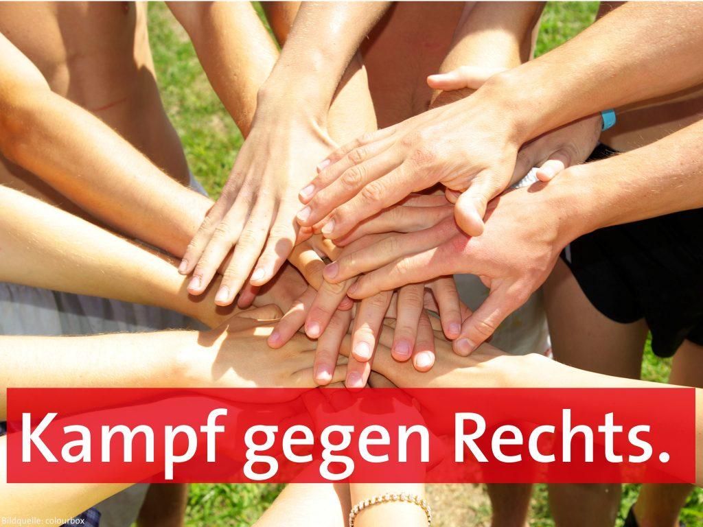 2_Ulrich_Hampel_KampfGegenRechts