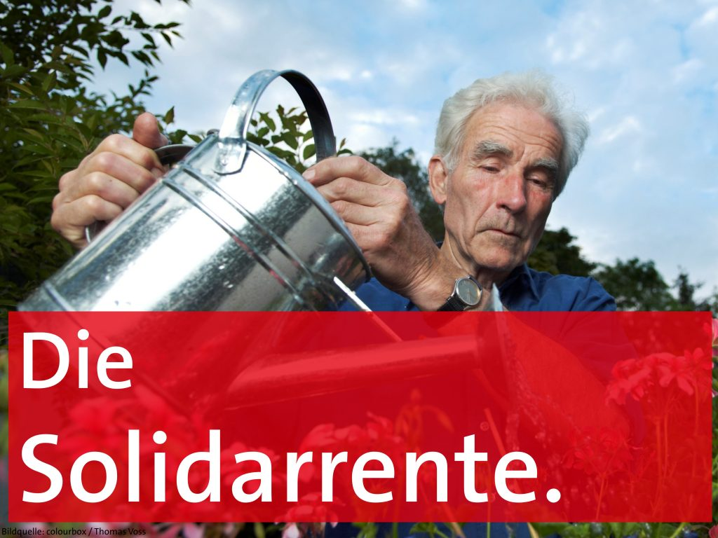 2_Ulrich_Hampel_Solidarrente